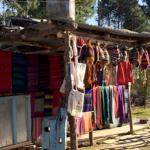 ネパール ショップ