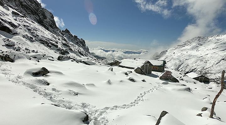 チュリカルカ