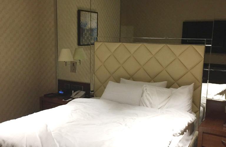 ニランタエアポートホテル