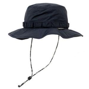 ゴアテックス帽子