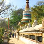 ネパール カトマンズ 観光