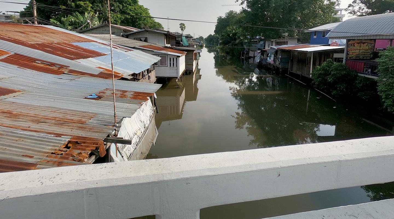 タイ ドンムアン