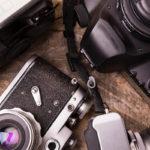 写真 保管方法