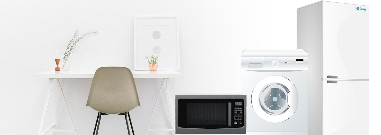大型家具・家電 無料 処分方法