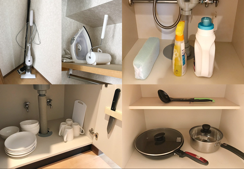Airbnb 札幌 マンション エアビー